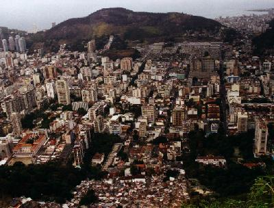 part of Rio