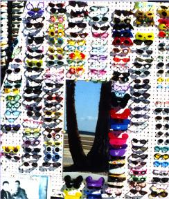 lots of shades for sale!